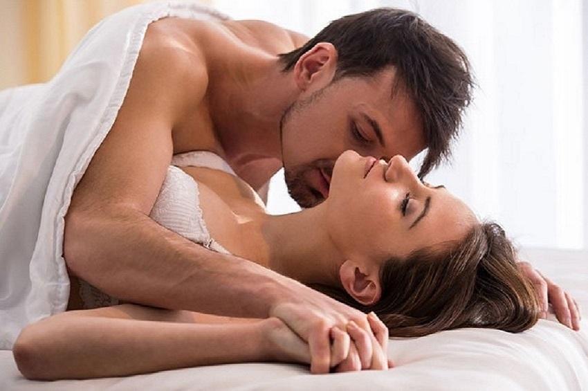 Image result for दूर करता है सेक्स