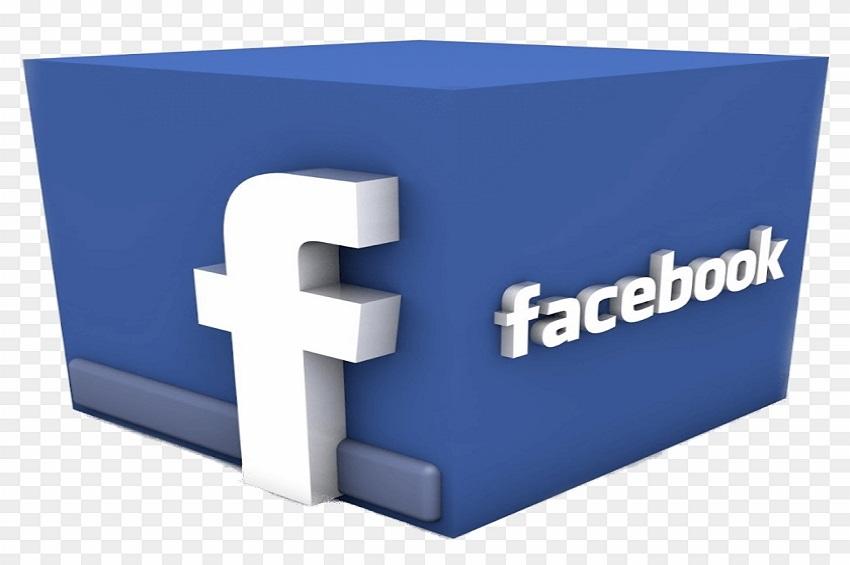 अब फेसबुक देगा फ्री इंटरनेट, आ रहा है ये नया ऐप, ऐसे करेगा काम