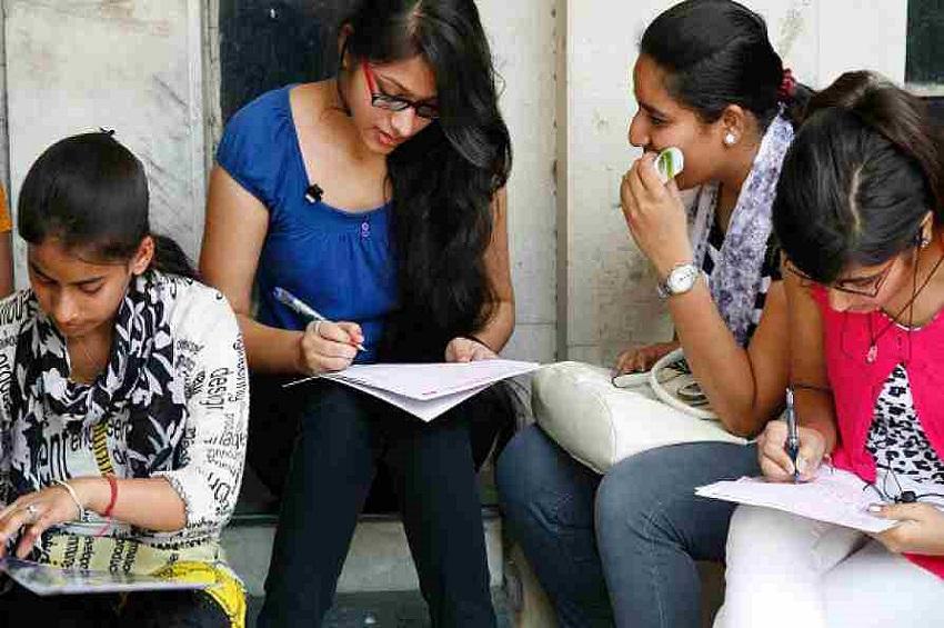 UPSC परीक्षा की तारीख की नई तारीख का ऐलान 5 जून को होगा..