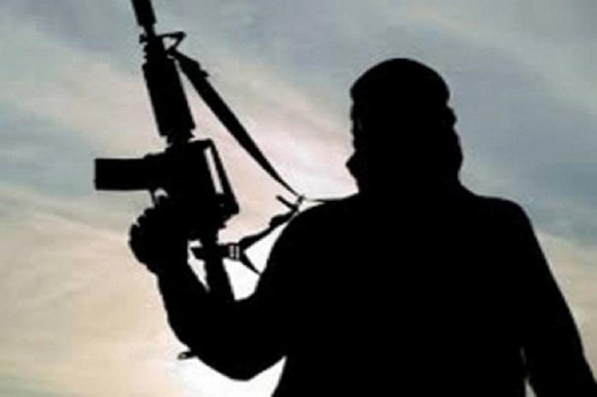 दिल्ली: धौला कुआं रिंग रोड पर एनकाउंटर, ISIS आतंकी गिरफ्तार
