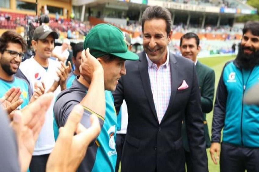 जानिये PAK क्रिकेटरों को अगले 3 महीने क्यों बिताने होंगे स्टेडियम में