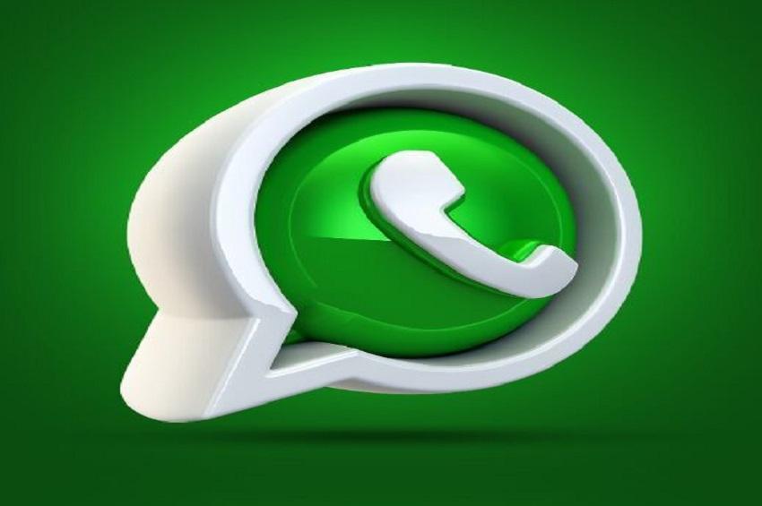 WhatsApp में ऐड हो सकता है 50 लोगों के साथ वीडियो कॉलिंग फीचर