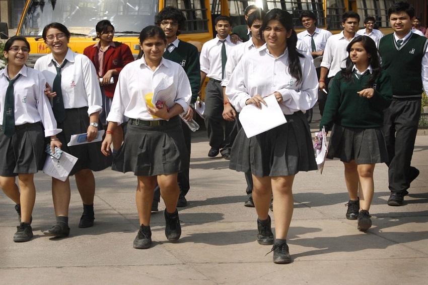CBSE: नहीं होगी 12वीं की परीक्षा, पिछले एग्जाम के आधार पर रिजल्ट