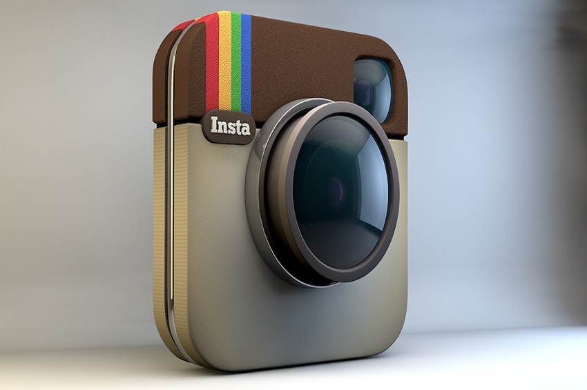 अब Instagram में भी 50 लोगों के साथ  वीडियो कॉलिंग की होगी सुविधा